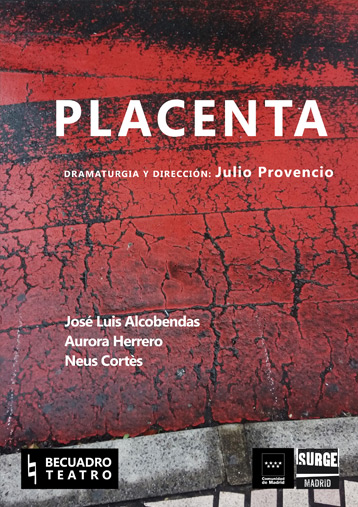 Cartel Placenta